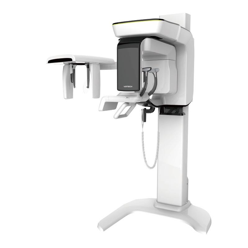 CT(三次元立体画像撮影装置)
